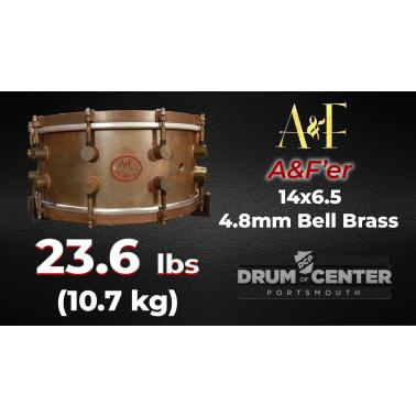 7 Best Heavy Metal Snare Drums — DCP's Updated Guide for 2021