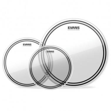 2021's Best Drum Heads for Church: Top 4 Church Drum Heads for the Money Reviewed