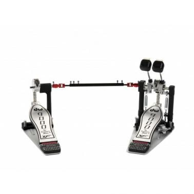 6 Best Double Bass Pedals for 2021