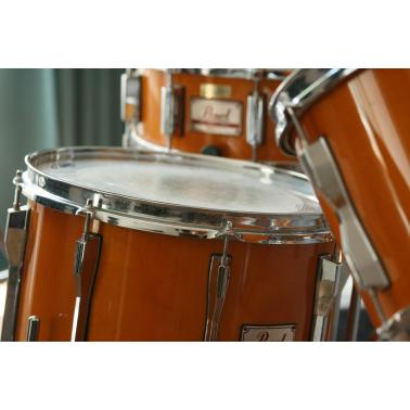 Coated Drum Heads VS Clear Drum Heads – Which is Best?