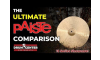 Ultimate Paiste Cymbals Review: 2021 DCP's Updated Guide