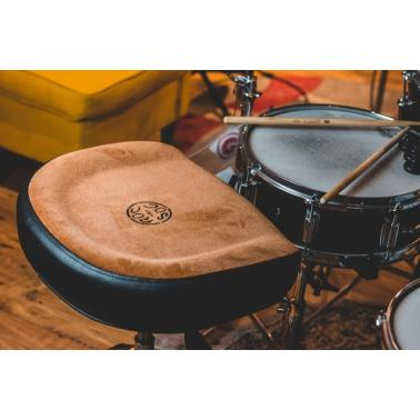 How To Tune Your Snare Drum: 11 Best Tricks That We Use