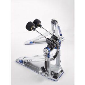 Yamaha DFP-9C Chain Drive: Best Overall Option