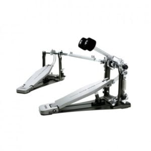 Tama Dyna-Sync Double Pedal: Best for Customizable Features