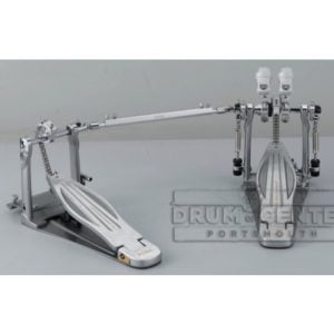 Tama Speed Cobra 910 Twin Pedal: Best for Speed