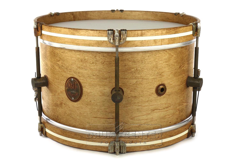 LUG-ALL Drum 148