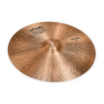 """Paiste 2002 Big Beat Multi Cymbal 19"""""""