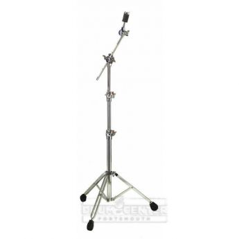 Gibraltar Cymbal Stands : Gibraltar Pro Boom Stand with brake Tilter