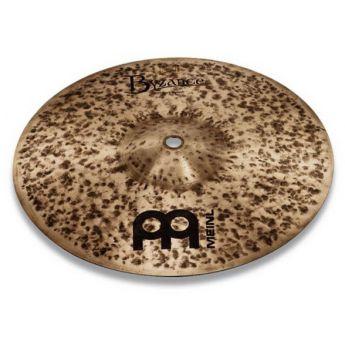 Meinl Byzance Dark Splash Cymbal 8