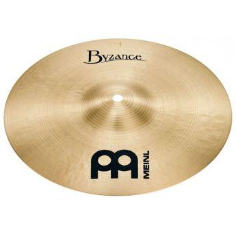Meinl Byzance Traditional Splash Cymbal 8