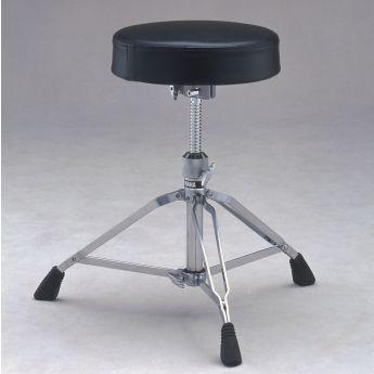 Yamaha 800 Series Drum Throne