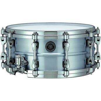 Tama Starphonic Aluminum Snare Drum 6x14