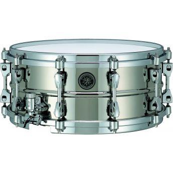 Tama Starphonic Brass Snare Drum 6x14