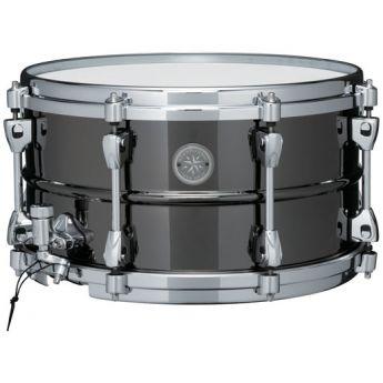 Tama Starphonic Steel Snare Drum 7x13