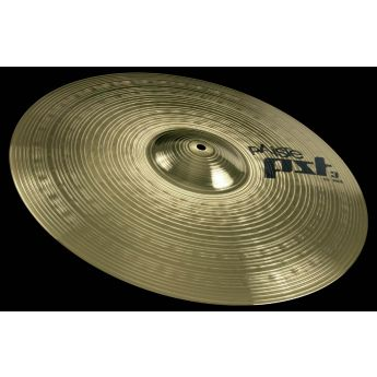 "Paiste PST 3 Ride Cymbal 20"""