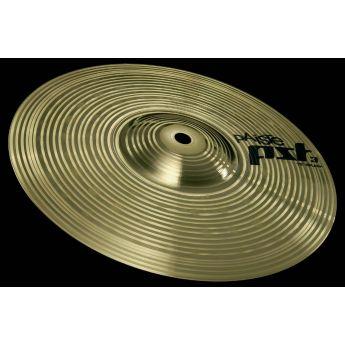 "Paiste PST 3 Splash Cymbal 10"""