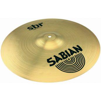 """Sabian SBR Crash Cymbal 16"""""""
