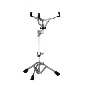 Yamaha 600 Series Single-Braced Snare Stand for 10/12 Snares