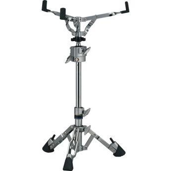 Yamaha 900 Series Snare Stand
