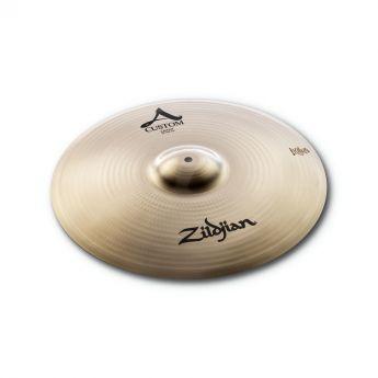 """Zildjian A Custom Crash Cymbal 19"""""""