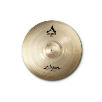 """Zildjian A Custom Ride Cymbal 20"""""""