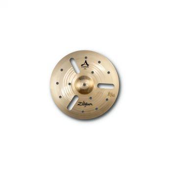 "Zildjian A Custom EFX Cymbal 14"""