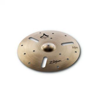 "Zildjian A Custom EFX Cymbal 16"""