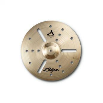 "Zildjian A Custom EFX Cymbal 20"""