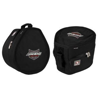 Ahead Armor 14x8 Snare Drum Bag Case - AR3009