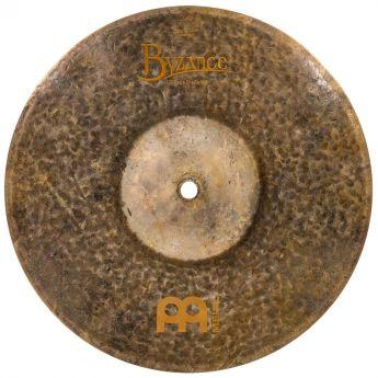 Meinl Byzance Extra Dry Splash Cymbal 12