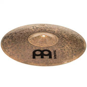Meinl Byzance Dark Hi Hat Cymbals 14
