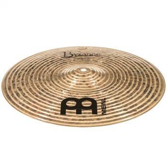 Meinl Byzance Dark Spectrum Hi Hat Cymbals 14