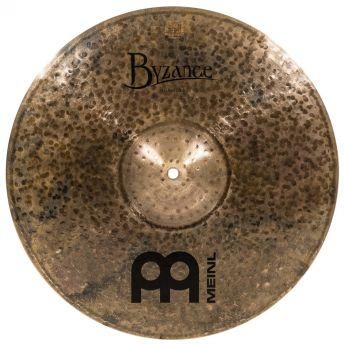 Meinl Byzance Dark Crash Cymbal 17