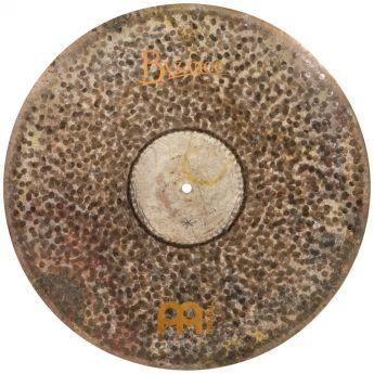Meinl Byzance Extra Dry Medium Ride Cymbal 20