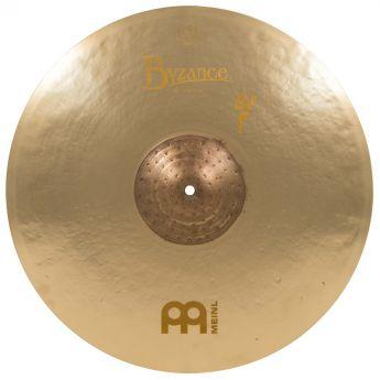 Meinl Byzance Vintage Sand Ride Cymbal 20