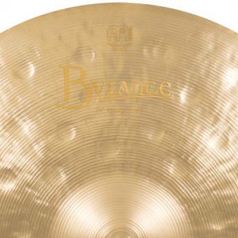 Meinl Byzance Vintage Crash Cymbal 20