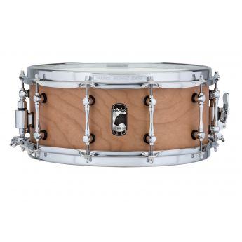 Mapex Black Panther Design Lab 13x5.5 Cherry Bomb Snare Drum