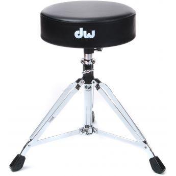 DW DWCP3100 3000 Series Drum Throne