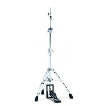 DW DWCP5500D 5000 Series Delta II 3-Leg Hi Hat Stand