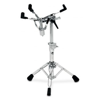 DW DWCP9300 9000 Series Heavy Duty Snare Drum Stand