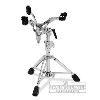 DW DWCP9399AL 9000 Series Heavy Duty Tom/Snare Air Lift Stand