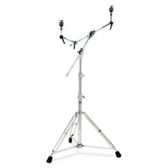 DW DWCP9702 9000 Series Heavy Duty Multi Cymbal Stand