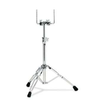 DW DWCP9900 9000 Series Heavy Duty Double Tom Stand