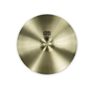Paiste Giant Beat 22 Multi Cymbal