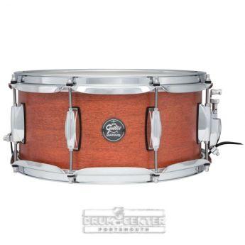 Gretsch Marquee 6.5X14 10 Lug Snare Satin Walnut- Liquidation Deal!
