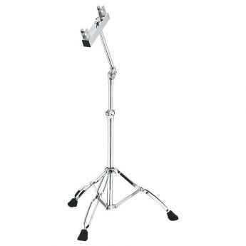Tama Octoban Stand For 4pcs - HOW49WN