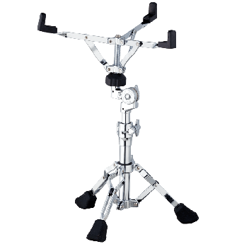 Tama Roadpro Snare Stand - HS80W