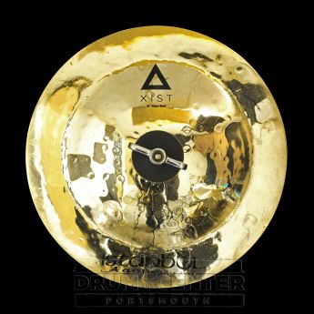 """Istanbul Agop Xist Bell 8"""""""
