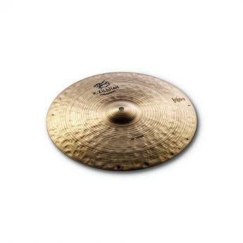 "Zildjian K Constantinople Crash Cymbal 16"""
