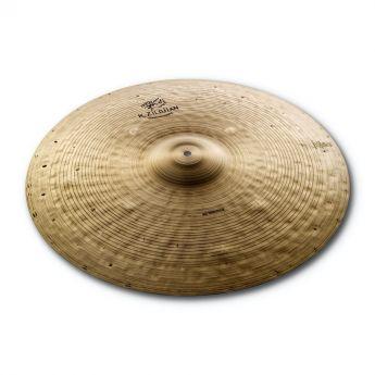 """Zildjian K Constantinople Bounce Ride Cymbal 22"""""""